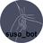 suso_bot