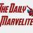 DailyMarvelite