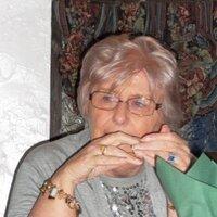 Rosemary Harby | Social Profile