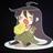 The profile image of ABARTHx1_9