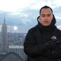 Andres Perez | Social Profile