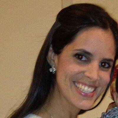 Gabriella Iturralde | Social Profile