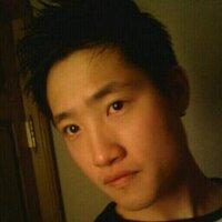 Lee Jung Hyun | Social Profile