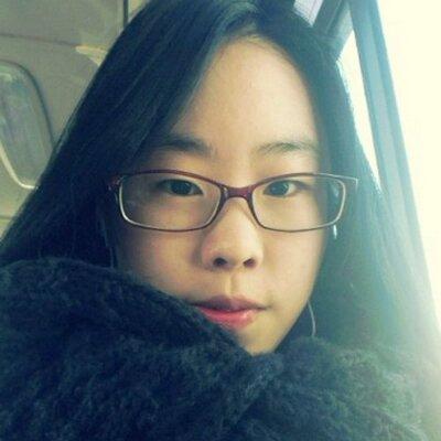 뉴요커 Sophie | Social Profile