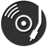The Music/Audio God