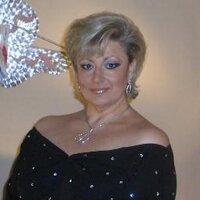 Lili Voronov | Social Profile