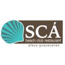 Scá Beach RD