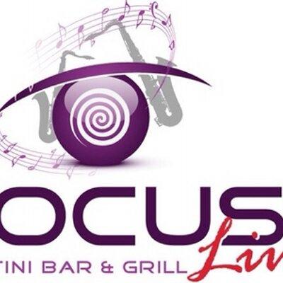 FOCUS LIVE  | Social Profile