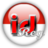 idreg.net Icon