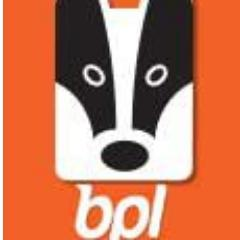 Badger Protection Social Profile