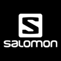 Salomon Freeski Social Profile