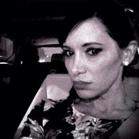 Tess Sanchez | Social Profile
