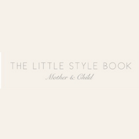 LittleStyleBook HQ | Social Profile