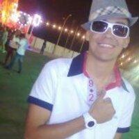 fe_lipe_caldas