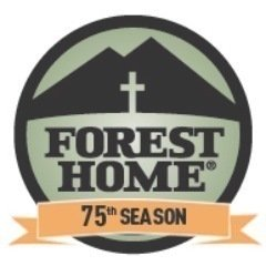 Forest Home | Social Profile