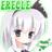 @ERECLE_01