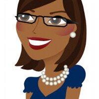 Stephanie G., PMP | Social Profile