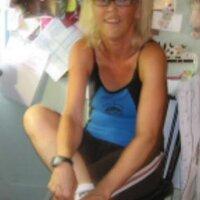 Lisa S.Joyce | Social Profile