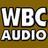 WBCaudio profile
