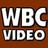 @WBCVideo