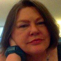 Helena Bowers | Social Profile