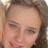 JillGreijn profile