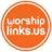 The profile image of WorshipLinks