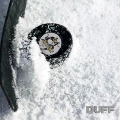Duff | Social Profile