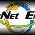 EarthNet Energy's Twitter Profile Picture