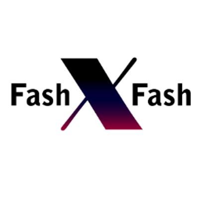 FashXFash