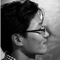 김강현 | Social Profile