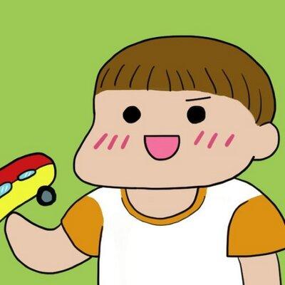 山本和彦 | Social Profile