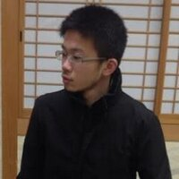 noriaki watanabe | Social Profile
