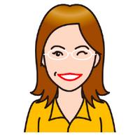Tomoko Ito(Ikeda) | Social Profile