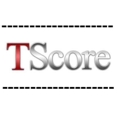 TimesCelebex | Social Profile