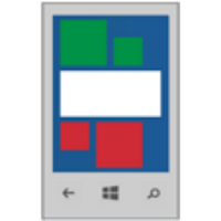 Windows Phone Italy | Social Profile