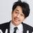 The profile image of shitaraosamuBOT