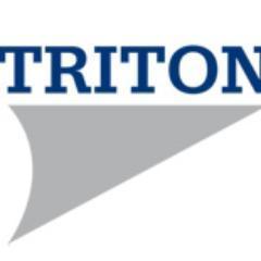 M.C.TRITON