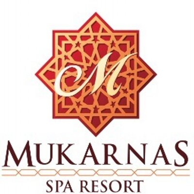 MUKARNAS SPA RESORT