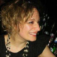 Sarah Montrose | Social Profile