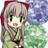 @AtelierFujino