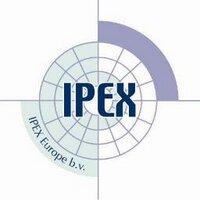 IpexGroup