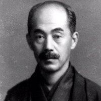 柳田國男 | Social Profile