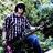 Mad_King_Lear profile
