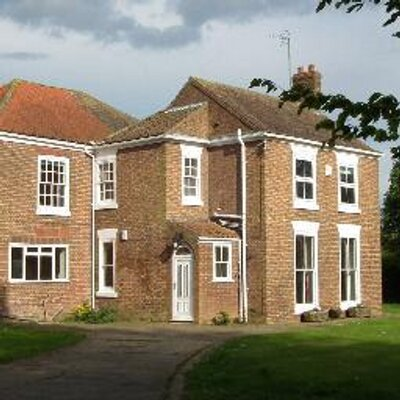 laburnum house, B&B | Social Profile