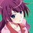 The profile image of ya_mai_tonmai