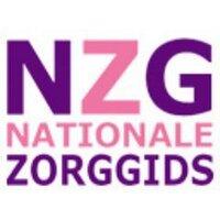 GGZ__Nieuws