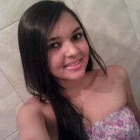@hannafreitas  | Social Profile