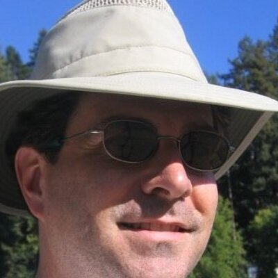 John Kern   Social Profile