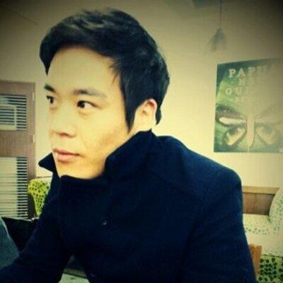 Shinningstar | Social Profile